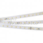 Лента RT-50000 48V Warm2700 (3528, 78 LED/m, 50m)