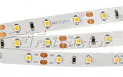 Лента RT 2-5000 12V Warm2700 (3528, 300 LED, CRI98)