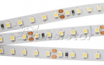 Лента RT 2-5000 24V Warm 2x (3528, 600 LED, LUX)