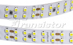 Лента RT 2-5000 36V White 2X2 (3528, 1200 LED,LUX)