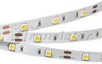 Лента RT 2-5000 12V White (5060, 150 LED, LUX)