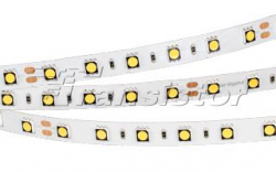 Лента RT 2-5000 24V Neutral White 2X (5060, 300 LED, CRI98)