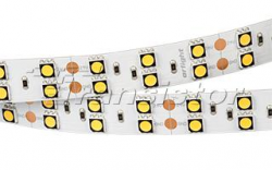Лента RT 2-5000 24V Day White 2x2 (5060,600LED,CRI98)