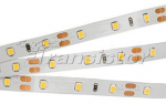 Лента RT 2-5000 12V Neutral White (2835, 300 LED, CRI98)