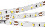 Лента RT 2-5000 12V Day White (2835, 300 LED, PRO)