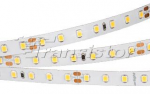 Лента RT 2-5000 24V 1.6X Neutral White (2835, 490 LED,CRI98)