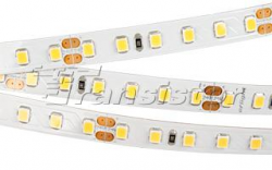 Лента RT 2-5000 24V 2X Neutral White (2835, 600 LED, CRI98)